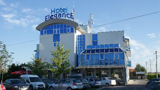 hotel-elegance