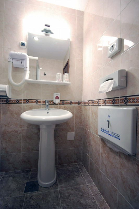 hotel_elegance-1