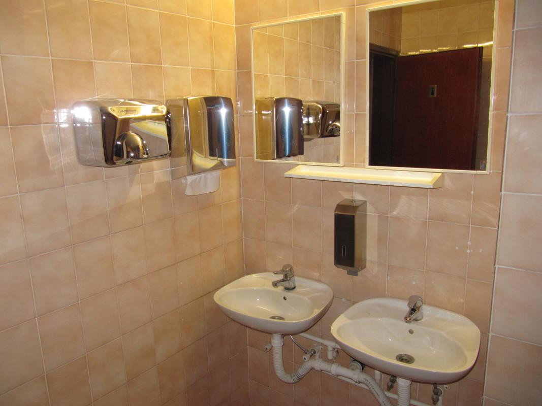 1349 - Hotel OLIMP - Zlatibor