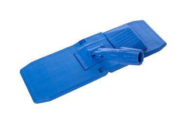Plastični držač mopa
