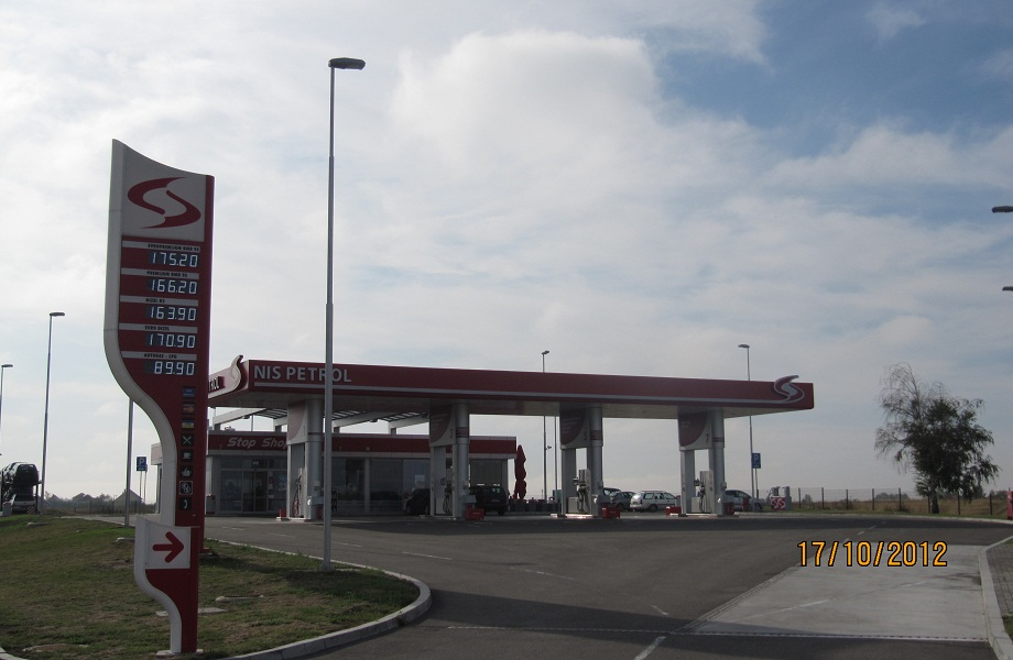 nis_petrol_front