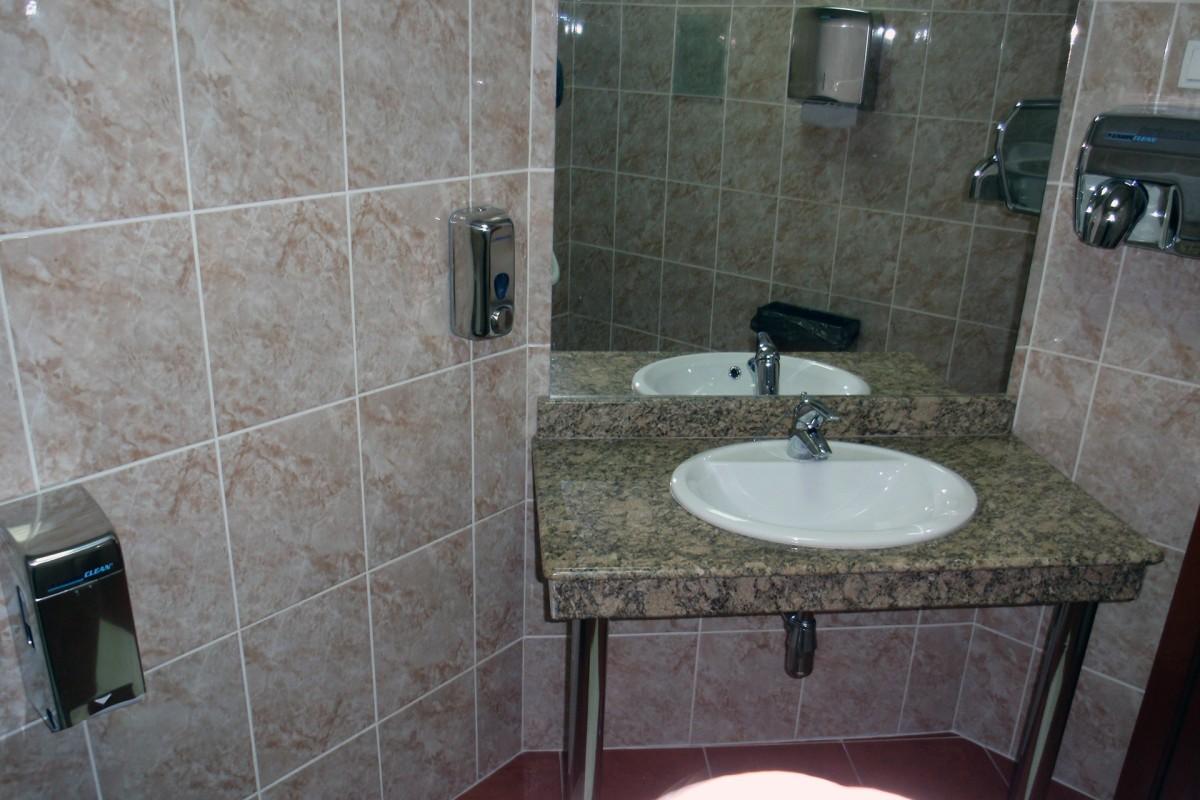 0061---Hotel-GALERIJA---Subotica