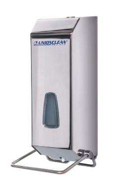 Medicinski dozator 1.2 lit. INOX