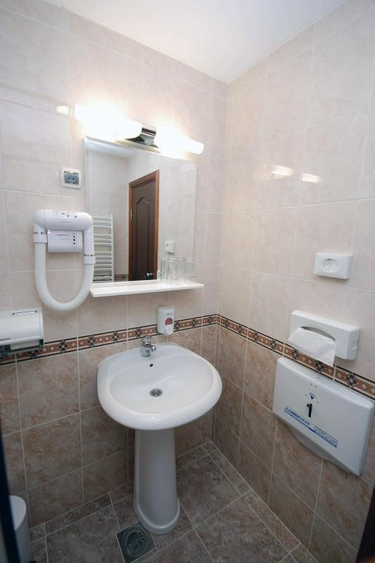 dispenzer wc presvlaka