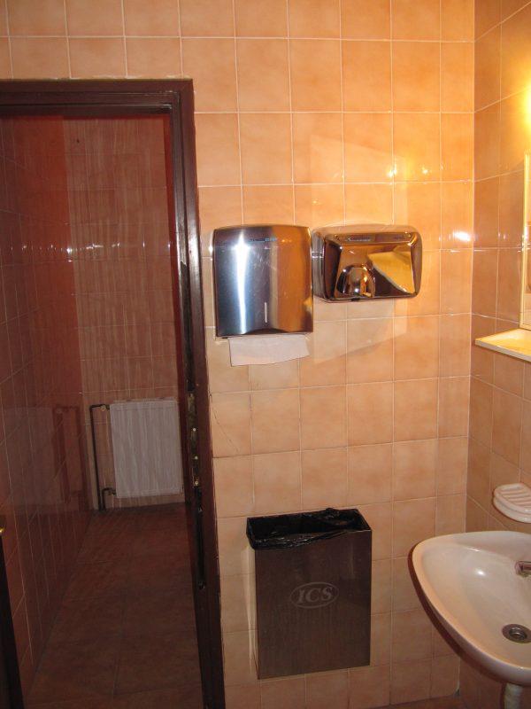 1347 - Hotel OLIMP - Zlatibor
