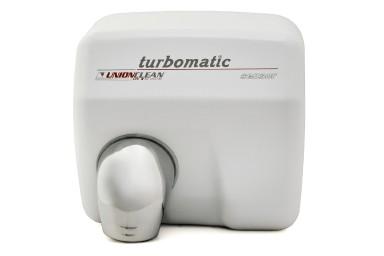 Fenomat TURBOMATIC senzor